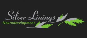 Silver Linings Neurodevelopment Clinic