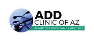 ADD Clinic of AZ