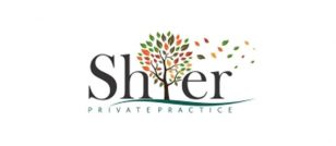 Shier Private Practice