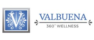 Valbuena 360 Degree Wellness
