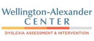 Wellington Alexander Center