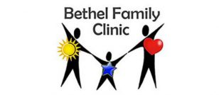 Bethel Family Clinic