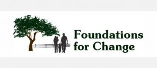 Foundations for Change