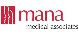 MANA, Medical Associates of Northwest Arkansas