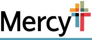 Mercy Clinic Behavioral Health