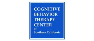 Cognitive Behavioral Therapy Center of Southern California