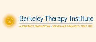 Berkeley Therapy Institute