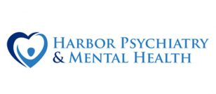 Harbor Psychiatry and Mental Health