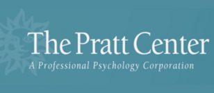 Pratt Center