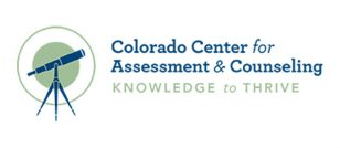 Colorado Center for Assessment & Counseling