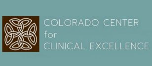Colorado Center for Clinical Excellence