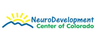 NeuroDevelopment of Colorado