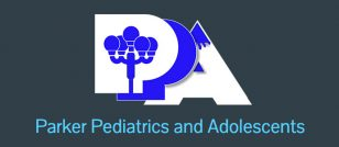 Parker Pediatrics and Adolescents