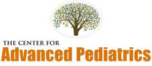 The Center for Advanced Pediatrics ADHD Center