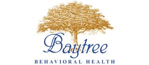Baytree Behavioral Health