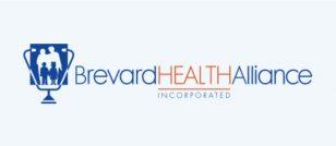 Brevard Health Alliance