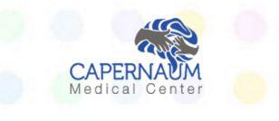 Capernaum Medical Care