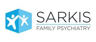 Sarkis Family Psychiatry