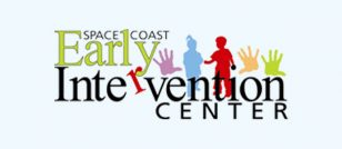 Space Coast Early Intervention Center