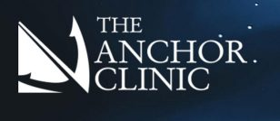 The Anchor Clinic