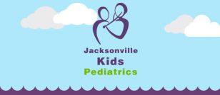 Jacksonville Kids Pediatrics