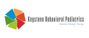 Keystone Behavioral Pediatrics