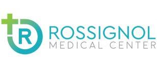 Rossignol Mefical Center