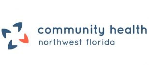 Community Health Northwest Florida