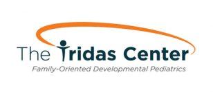 The Tridas Center