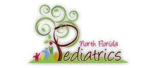 North Florida Pediatrics