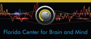 Florida Center for Brain and Mind