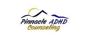Pinnacle ADHD Counseling