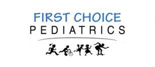 First Choice Pediatrics