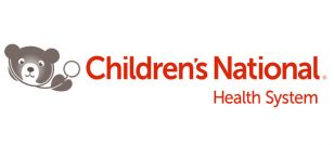 Attention Deficit and Hyperactivity Disorders Clinic- Children's National Health System