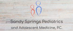 Sandy Springs Pediatrics and Adolescent Medicine, P.C.
