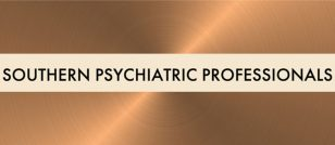 Southern Psychiatric Professionals