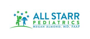 All Starr Pediatrics