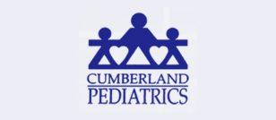 Cumberland Pediatrics