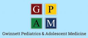Gwinnett Pediatrics & Adolescent Medicine