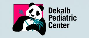 Dekalb Pediatric Center