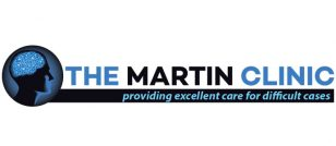 The Martin Clinic