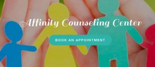 Affinity Counseling Center