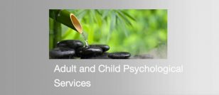 Adult and Child Psychological Services