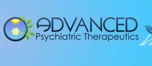 Advanced Psychiatric Therapeutics