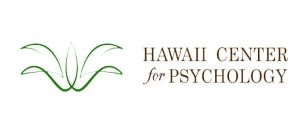 Hawaii Center for Psychology