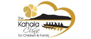 Kahala Clinic