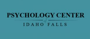 Psychology Center of Idaho Falls