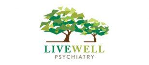 Live Well Psychiatry