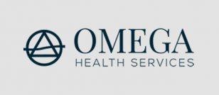 Omega Health Services