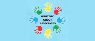 Pediatric Group Associates